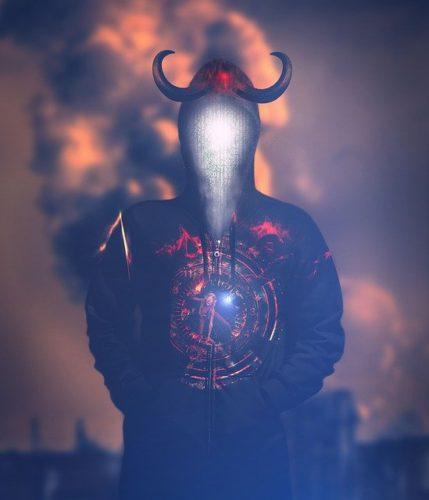 álomszimbólum_démon